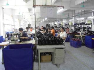 Dongguan Hee Sung Leather Co., Ltd.