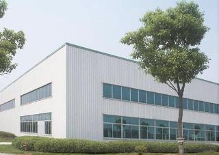 Xiamen Wanmulin Trading Co., Ltd.