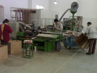 Changzhou Yufeng Paper Product Co., Ltd.
