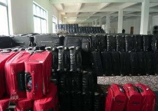 Jiaxing Langyi Import  Export Co., Ltd.