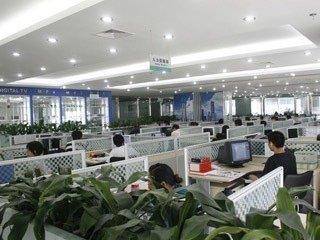 Hongkong Carropal Technology Co., Ltd.