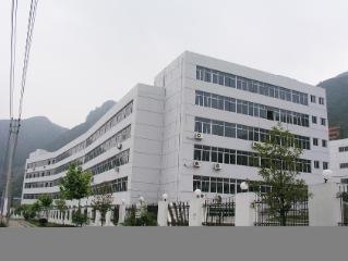 Yaohua Electric Group Co., Ltd.