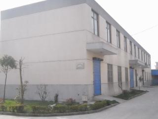 Jiaxing Ranbo Neoprene Sport Goods Co., Ltd.