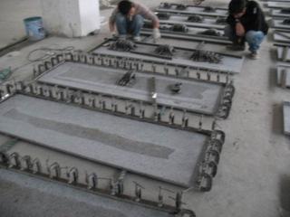 Xiamen Tongtian Stone Imp. & Exp. Co., Ltd.