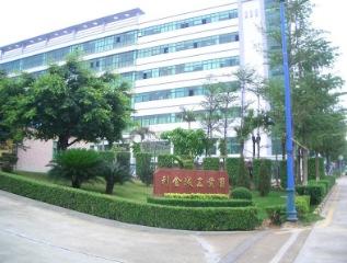 K&A Uni-Tech Ltd.