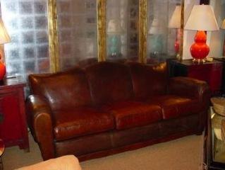 Zhongshan Sanxiang BestSeat Furniture
