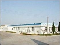Shanghai Brighten Trading Co., Ltd.
