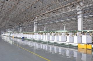Qingdao Commercial Energy International Trading Co., Ltd.