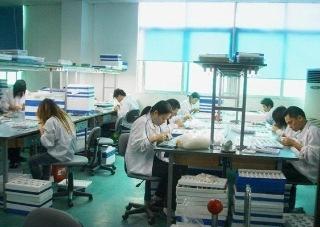 Dongguan Lituo Electronics Material Co., Ltd.