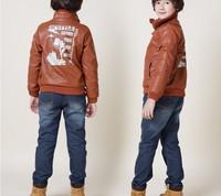 Джинсы для мальчиков Other brand  13062807