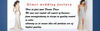 Свадебное платьеe Exquisite Wedding gown Sweetheart Floor length Cathedra train Beads Swarovski Luxury Crystals Net/Tulle Wedding dress