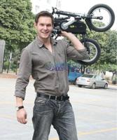 Запчасти для велосипедов FITQ /12