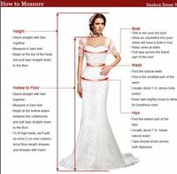 Быстрая доставка высокого качества без бретелек шифон seetheart моды длинные невесты платья