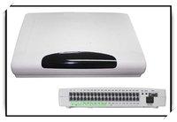 Частная телефонная станция с выходом в общую сеть CP832 Telephone PABX System / PBX / SOHO PBX with 8Lines x 32ext