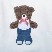 Женские толстовки и Кофты korean animal cute bear hot sale hoodies sports coat winter women's hoodie clothing sweatshirt velvet
