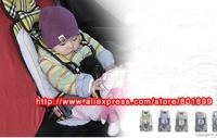 Ремень безопасности Baby/Child/Infant/ChildrenCar Safety Seat Auto Portable Baby carrier harness-style