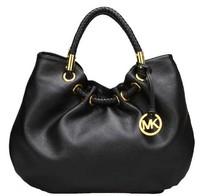 2013 new style For women handbag new fashion disigner brand handbag cheap wholesale