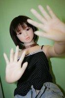 Куклы  SD--045