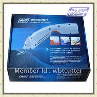 Электрический триммер WBT ,  WBT-1