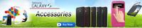 Мобильный телефон Huawei h30/l02 910 5,0/3g 4.4 1 + 8MP 8 + 5