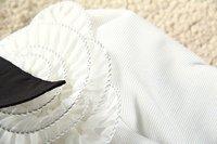 Женская куртка slim , s  A0908