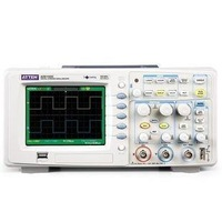 ATTEN ADS1022C ADS1022 25MHz Digital Oscilloscope DSO