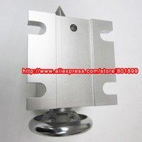 Запчасти для деревообрабатывающего оборудования Sunwin CNC 4/, 4th-Axis