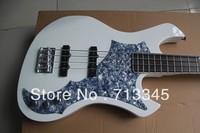 Гитара OEM б-ESP