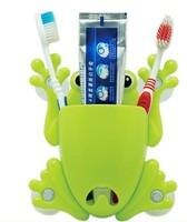 Дезинфектор для зубных щеток Global Sender 4colour /4  XS002