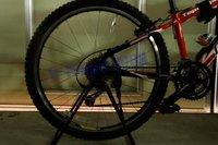 50pcs /lot on sale Car Bike Bicycle Tire Wheel Valve Led Flash Light +free shipping