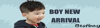 Блейзер для мальчиков Bestbay + t + /kid , B293