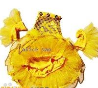 Детская одежда для девочек ACCE 10pcs/lot,  Tu-017