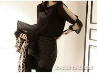 Женские блузки и Рубашки Unbranded s 0944 #944