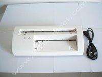Оборудование для производства бумаги Honmei  HM010502