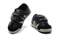 Спортивная обувь для мальчиков new 2013 hot sellling children shoes kids sneakers baby athletic shoes adey sports sneaker running shoes Сетка (Air Mesh)