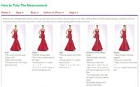 Платье для матери невесты