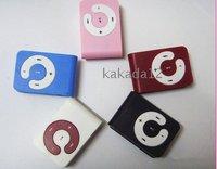 MP3-плееры 3 d3