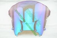 Ветровое стекло для мотоцикла 1998 1999 2000 2001 02 YAMAHA yzf/r6