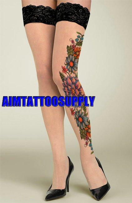 lace tattoo. Flash sexy Lace tattoo