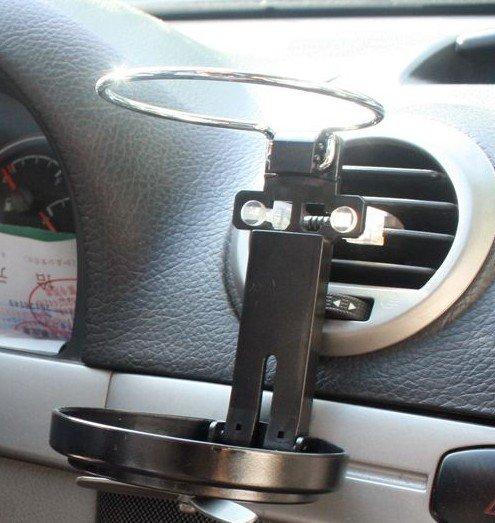 Подстаканник для автомобиля своими руками