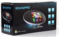 Аудио колонка 7/soundbar