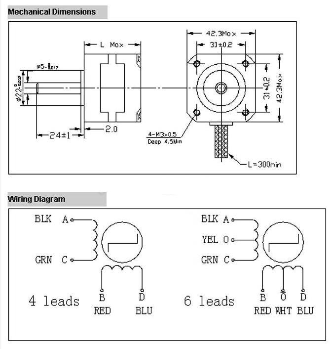 cnc rattm wiring diagram get wiring diagram free
