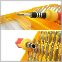 Free shipping screwdrivers sets handytools set manual tool sets