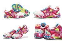 Женские кроссовки Brand Gel-noosa TRI 7 Women's Running Shoes