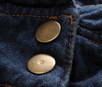 новые женские Свитера Толстовки & кофты куртки пальто/хлопок толстовки верхней одежды джинсы Пальто Пальто m12