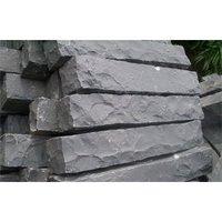 Брусчатка Stone  lz