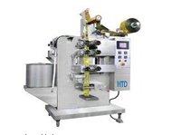 Упаковочный материал PVL-100B Liquid Packing Machine for bags