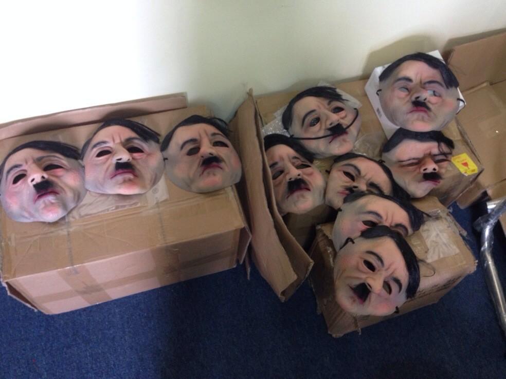 Силикон для масок своими руками 78