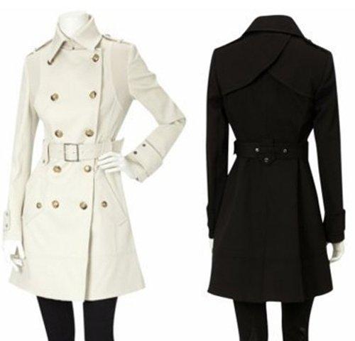 New Look Shop Womens Jackets Coats