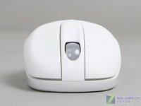Мыши Razer про куриных мобильного